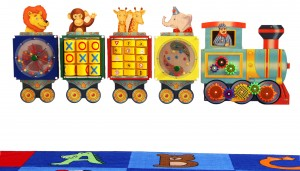Busy Train Activity Panel 1-orig hi-res