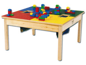 Fun activity table
